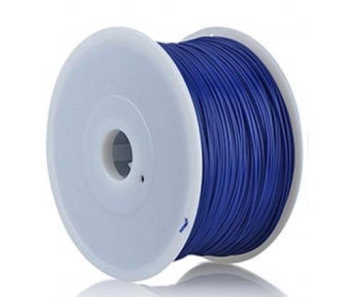 Printing Filament