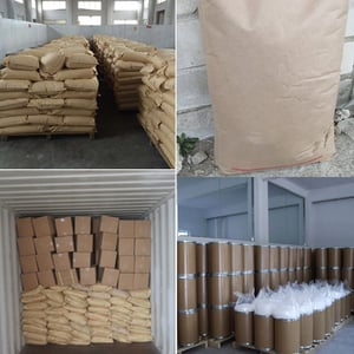 L-Cysteine Powder