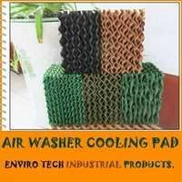 AiR Washer Cooling Pad