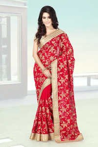 Online Buy Indian Sarees