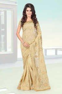 Matchless Indian Sarees