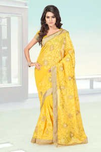 Exclusive Wedding Sarees