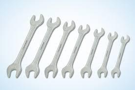Surgical Accessories