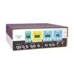 Electro Surgical Generators
