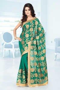 Exclusive Indian Sari