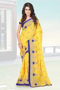 Indian Ladies Wear