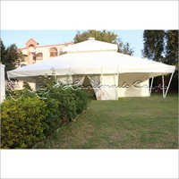 Royal Mugal Tent