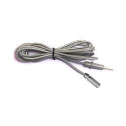 Bipolar and Monopolar Cables