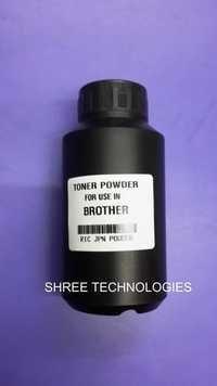 Brother Laser Toner Powder