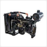 Diesel Engine Generator Sets