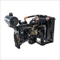 125 Kva Diesel Generator Set