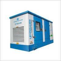 320 KVA Diesel Generator Set
