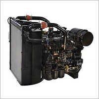 50 KVA Diesel Generator Set