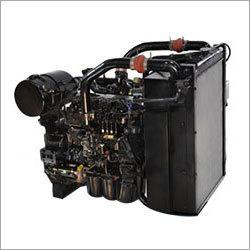 63 KVA Diesel Generator Set