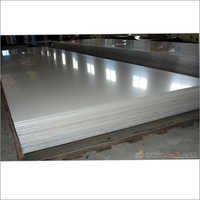 Inconel 600 Sheets and Plates