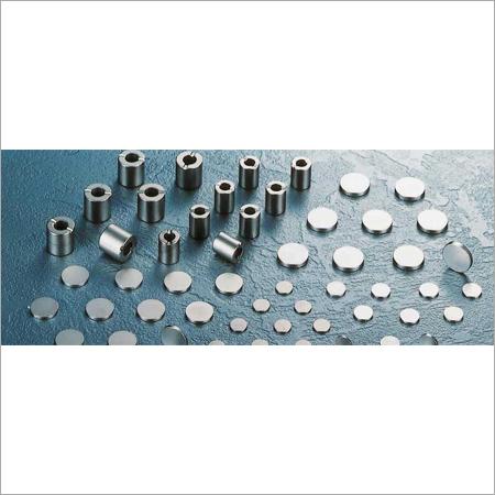 Strong Neodymium Magnets