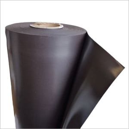 Sheets Rolls