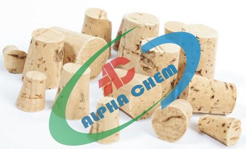 Wooden Cork Stopper