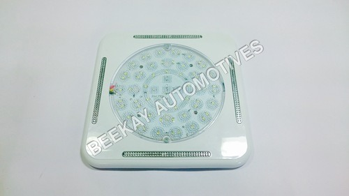TUBE LIGHT 7700