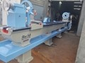 Boring Lathe Machine