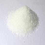 Calcium/Sodium Saccharin
