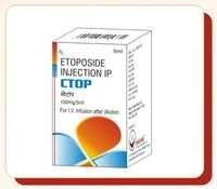 Etoposide Injection