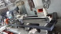 Brake Disc Lathe Machine