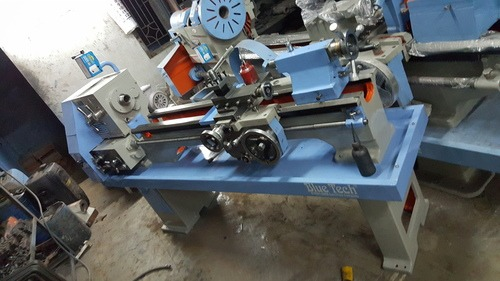 cheap lathe machine