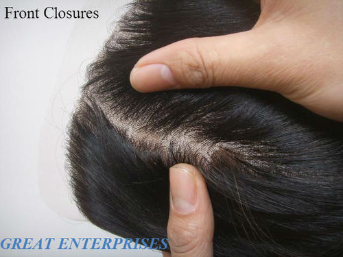 Hair Closures