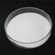 D-Ribose Powder
