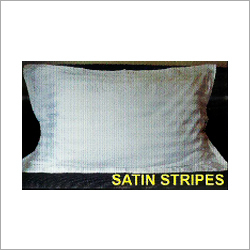 Satin Stripes
