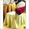 Designer Chair Cover