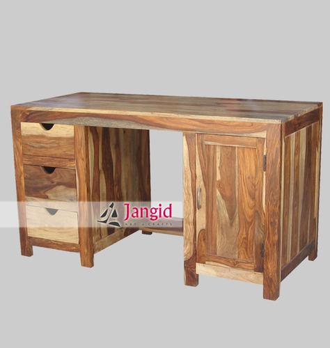 Indian Sheesham Wooden Furniture
