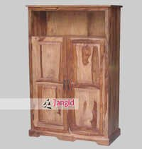 Sheesham Wooden Furniture