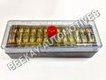 FUSE BOX TATA 407