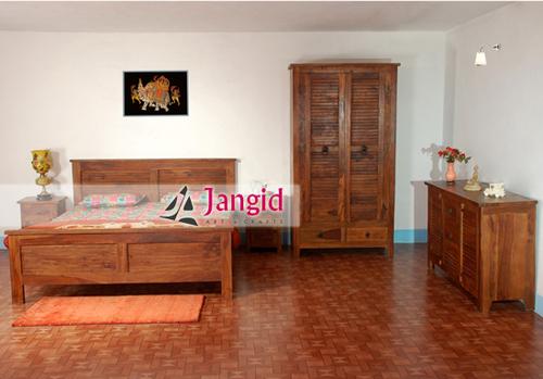 Wholesale Sheesham Wooden Furniture India