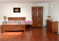 Wholesale Sheesham Wooden Furniture India