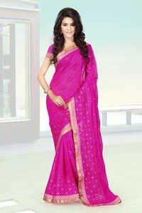 Indian Designer Clothes