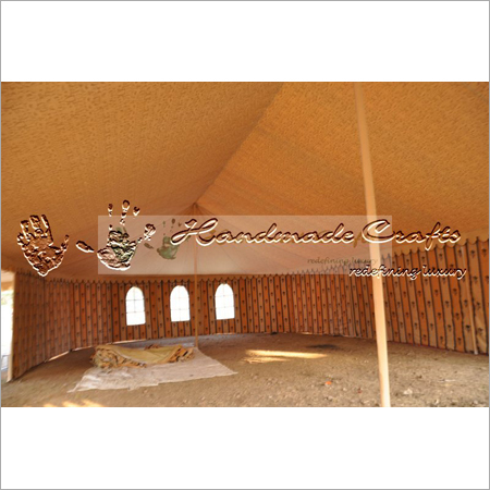 Large Party Tent