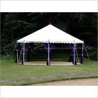 Unique Pavillion tent