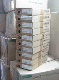 AEC 8069 Capacitor