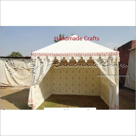 Pergola Tents