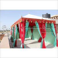 Designer Wedding Marquees