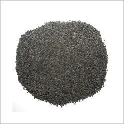 Humic Granules
