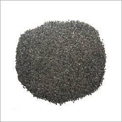 Roasted Granules