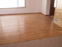 Dance Floor Wooden Flooring