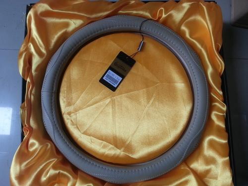 Belito Steering Cover Round