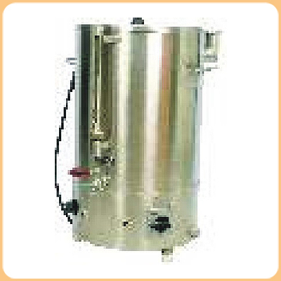 Milk Water Boiler Manufacturer,Milk Boiler Machine Supplier,Exporter