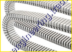 Conduflex Cable Drag Chain