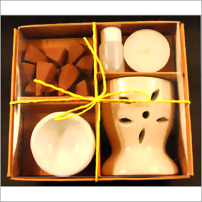 Gift and Decorative Items
